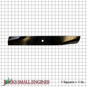 340125 Medium Lift Blade