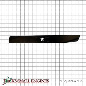 340440 Sand Blade