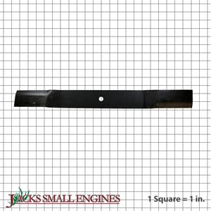 345223 Medium Lift Blade