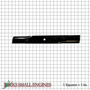 345421 Medium Lift Blade