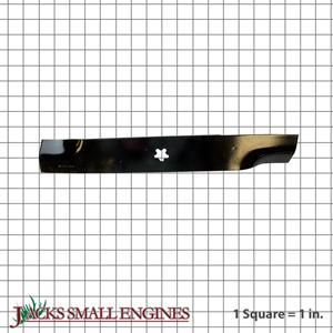 350211 Hi Lift Blade