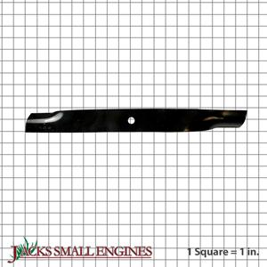 350227 Medium Lift Blade