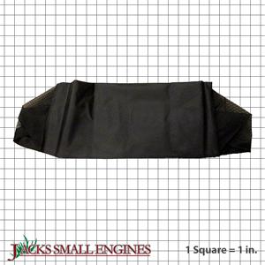 365080 GRASS BAG