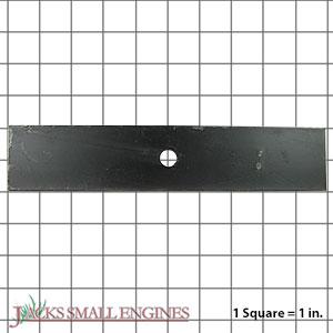 375352 Edger Blade