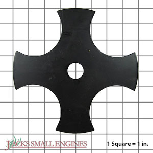 375525 Edger Blade