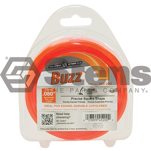 Buzz Trimmer Line 380200