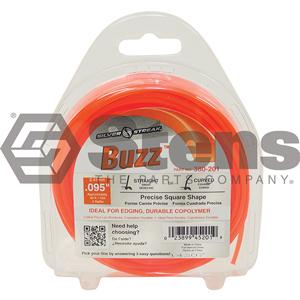 Buzz Trimmer Line 380201