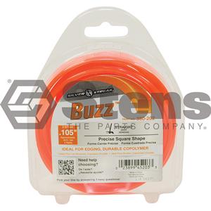 Buzz Trimmer Line 380202