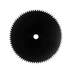 395228 Steel Brushcutter Blade