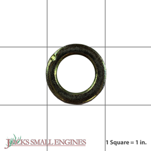 410308 Blade Spacer