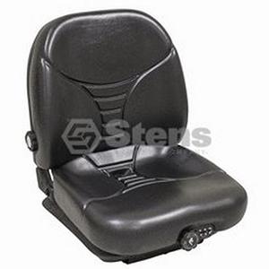 420700 Low Profile Suspension Seat