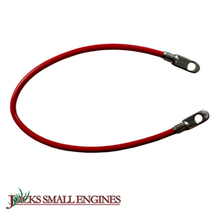 425249 Battery Cable Assembly