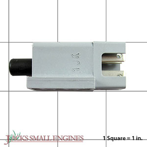 430106 PLUNGER SWITCH