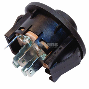 430250 Starter Switch