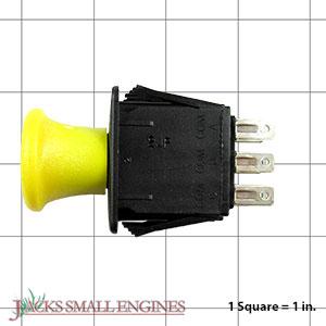 430330 PTO Switch