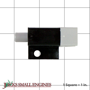 430362 PLUNGER SWITCH