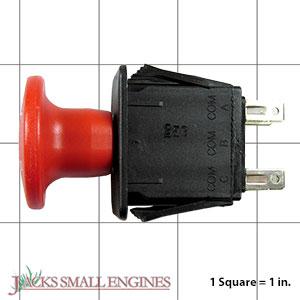 430401 PTO Switch