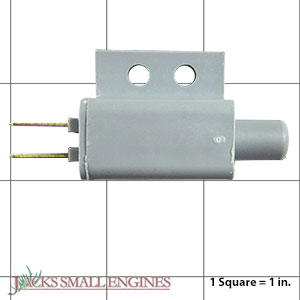430405 Interlock Switch