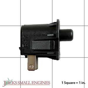 430413 Safety Switch