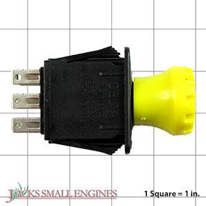 430559 PTO  Switch