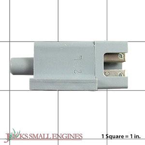 430686 Interlock Switch