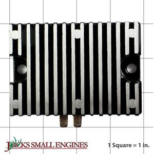435024 Voltage Regulator