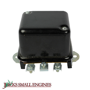 435040 Voltage Regulator