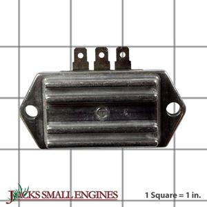 435081 Voltage Regulator