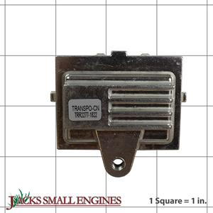 435175 Voltage Regulator