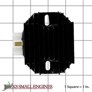 435268 Voltage Regulator