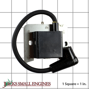 440044 Solid State Ignition