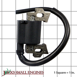 440105 Ignition Coil