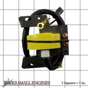 460006 Ignition Coil