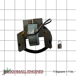 460014 Ignition Coil