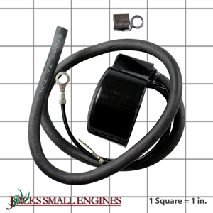 460063 Ignition Coil