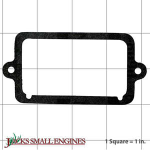 475020 Valve Cover Gasket