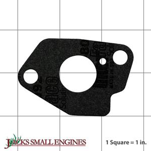 485148 Carburetor Gasket
