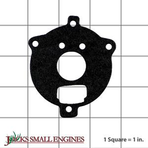 485334 Carburetor Body Gasket