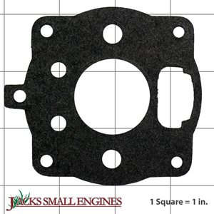 485359 Carburetor Body Gasket