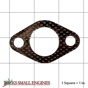 486507 Exhaust Pipe Gasket