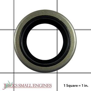 495002 Oil Seal