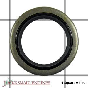 495010 Oil Seal
