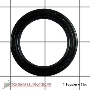 Stens 495044 Oil Seal