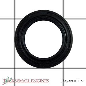 495507 Oil Seal