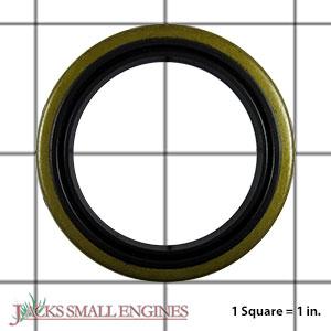 495622 Oil Seal