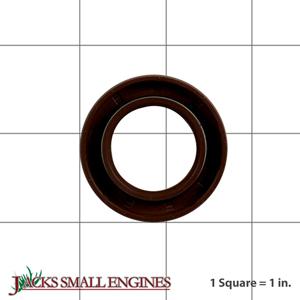 495703 Oil Seal