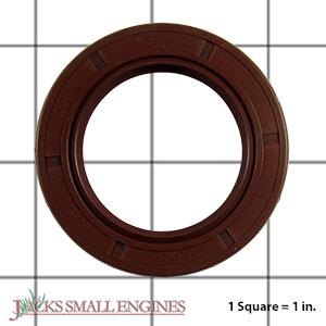 495711 Oil Seal