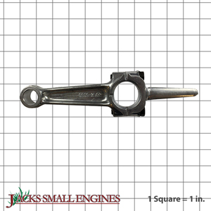 510321 Connecting Rod