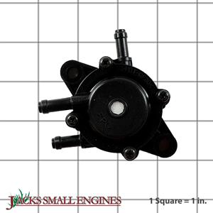 520167 OEM Fuel Pump