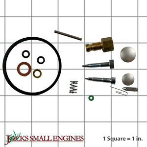 520336 Carburetor Kit